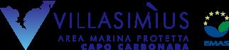 A.M.P. Capo Carbonara - Green Charter